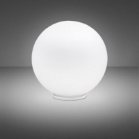 Настольная лампа Fabbian Lumi F07 B59 01
