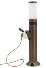 Уличный светильник LD-Lighting LD-ВS8060