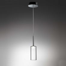 Подвесной светильник Axo Light Spillray SP SPILL P Cristallo SPSPILLPCSCR12V