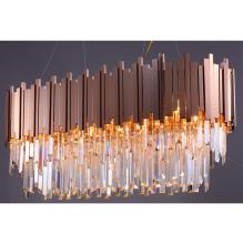 Светильник подвесной Dainty L21508.93