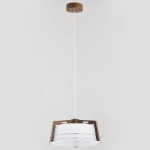 Подвесной светильник Alfa Metis 60385