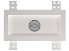 Встраиваемый светильник AveLight AVVS-009