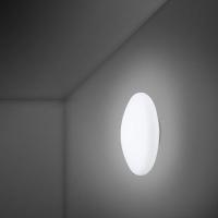 Настенно-потолочный светильник Fabbian Lumi F07 G09 01