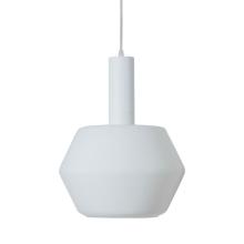 Подвесной светильник АртПром Stone S1 10 10