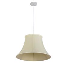 Подвесной светильник Arti Lampadari Cantare E 1.3.P1 С
