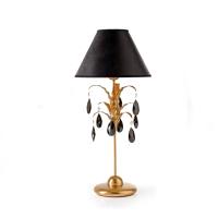 Настольная лампа Eurolampart Bloom 2912/01BA 3837/7250
