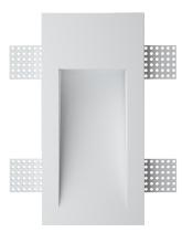 Встраиваемый светильник AveLight AVST-001