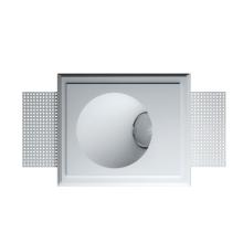 Встраиваемый светильник AveLight AVVS-015