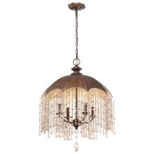 Подвесной светильник L'Arte Luce Umbrella L50604.13