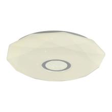 Потолочный светодиодный светильник F-Promo Perpetum 2317-4C