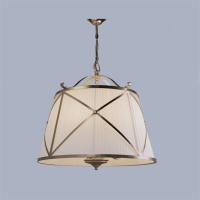 Подвесной светильник L'Arte Luce torino L57705.08