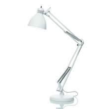 Настольная лампа JJ JJ T-P 0001971