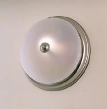 Настенно-потолочный светильник Lustrarte Scavo 666/26.68 06