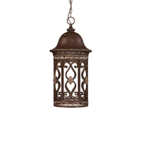 Подвесной светильник Savoy House Grenada 5-5743-241