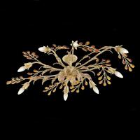 Настенно-потолочный светильник Eurolampart Agatea 2314/08PL 2977
