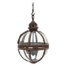 Подвесной светильник Eichholtz RESIDENTIAL 106525