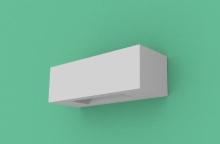 Настенный светильник AveLight AVBN-003