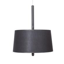 Подвесной светильник АртПром Stello S1 12 02