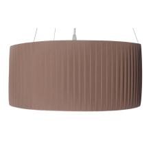 Подвесной светильник АртПром Crocus Strip S2 01 05