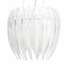 Подвесной светильник Leucos DRACENA S60 0003092