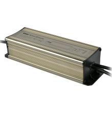 Блок питания для светодиодов Uniel (10588) 60W IP67 UET-VAJ-060A67