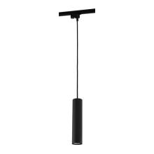 Трековый светильник Nowodvorski Profile Eye 9338