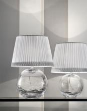 Настольная лампа Masiero Ottocento VE 1036 TL1 P