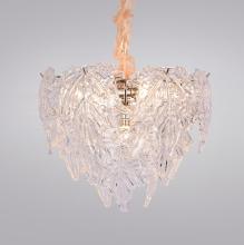 Подвесная люстра L'Arte Luce Luxury Intenso L34918