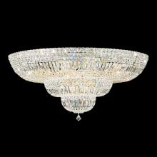 Потолочный светильник Schonbek Petit Crystal Deluxe 5896-211S