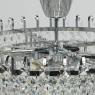 Потолочная люстра MW-Light Аделард 642010905