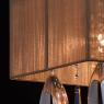 Подвесная светодиодная люстра MW-Light Жаклин 2 465015510