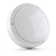 Потолочный светодиодный светильник (UL-00004258) Uniel ULW-K15A 25W/5000K IP54 White
