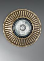 Встраиваемый светильник Kolarz Milord 0297.10R.4