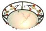 Потолочный светильник Globo Savanna 44130-1