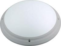 Уличный настенный светильник Horoz 400-012-105