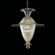 Подвесной светильник Barovier&Toso Fanali veneziani 5383/DO