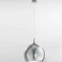 Подвесной светильник Kolarz Austrolux Moon A1306.31.6.Ag/40