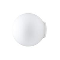 Настенно-потолочный светильник Fabbian Lumi F07 G29 01