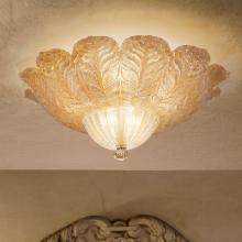 Потолочный светильник MURANOdue Gallery PENELOPE PL 45 0000372