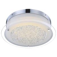 Потолочный светильник Globo Leah 49315