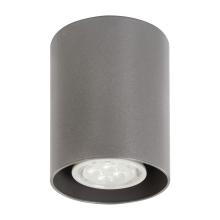 Потолочный светильник АртПром Tubo8 P1 11