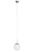 Подвесной светильник Brilliant Timo 51870/75