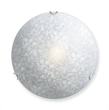 Настенно-потолочный светильник Vitaluce V6139/1A