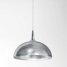 Подвесной светильник Kolarz Austrolux Dome A1305.31.6.Ag/40