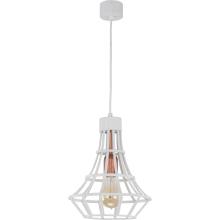 Подвесной светильник Spot Light Riana 1030197