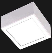 Настенно-потолочный светильник Linea Light Box 71649/EM