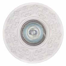 Встраиваемый светильник AveLight AVDK-002