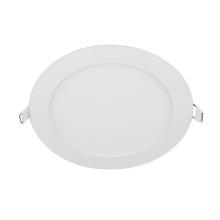 Встраиваемый светодиодный светильник (UL-00003376) Volpe ULP-Q203 R120-6W/WW White