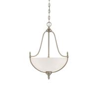 Подвесной светильник Savoy House Herndon 7-1004-3-SN
