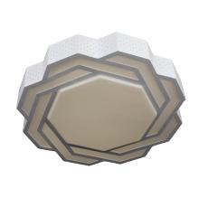 Потолочный светодиодный светильник Omnilux OML-43607-40
